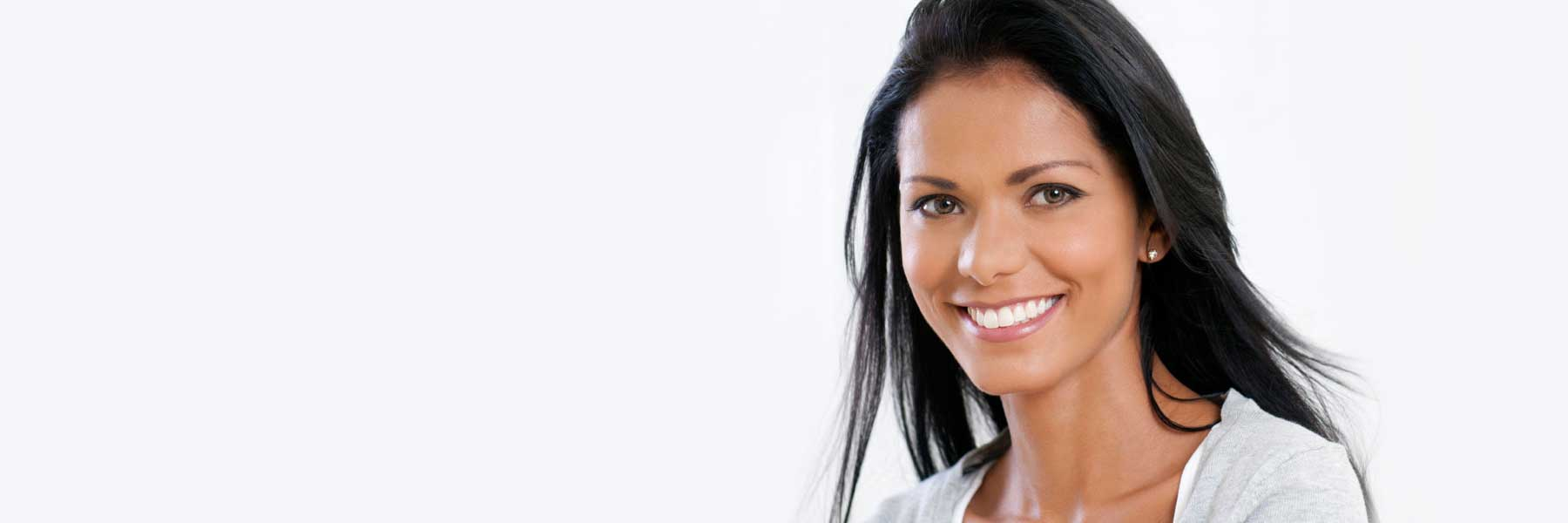 Cosmetic Dentistry in Jonesboro, AR