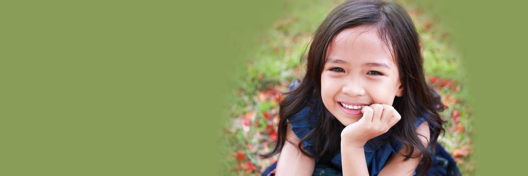 children's dentistry | jonesboro ar | dental solutions