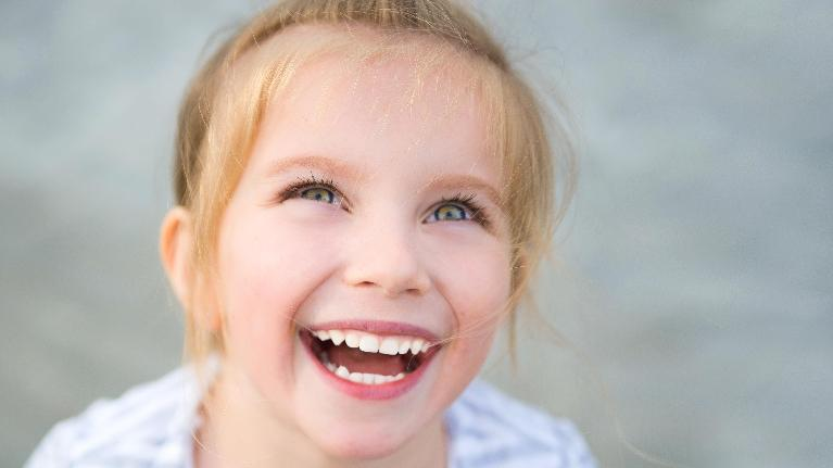 Pediatric Dentistry in Jonesboro AR