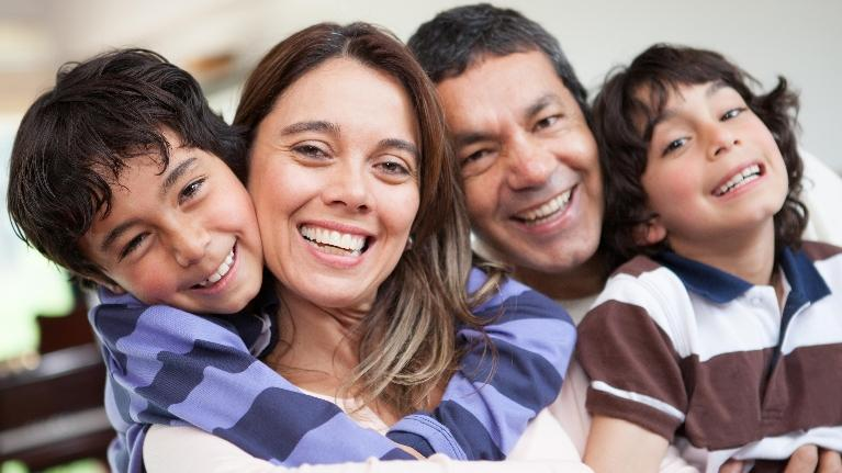 Family Dentist in Jonesboro AR