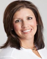 Dr. Lauren Harmon-Grantham, DDS | Dental Solutions | Jonesboro, AR